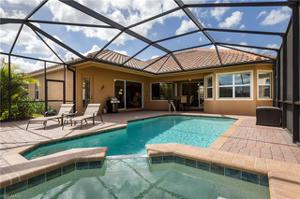 21071 Bosco Ct, Estero, FL 33928