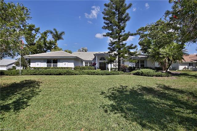 9872 El Greco Cir, Bonita Springs, FL 34135