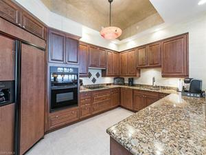 23850 Via Italia Cir 2102, Estero, FL 34134