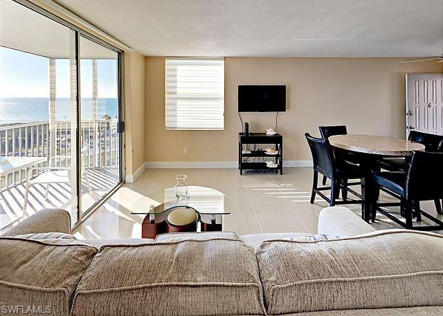 5700 Bonita Beach Rd 3907, Bonita Springs, FL 34134