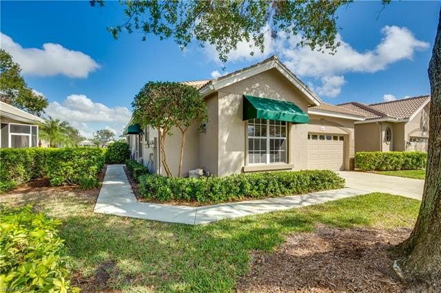 8547 Fairway Bend Dr, Estero, FL 33967