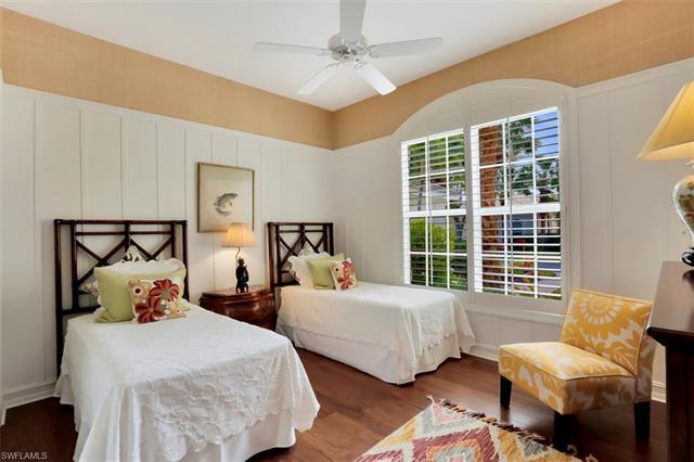 3640 Olde Cottage Ln, Bonita Springs, FL 34134