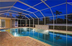 33 Timberland Cir S, Fort Myers, FL 33919