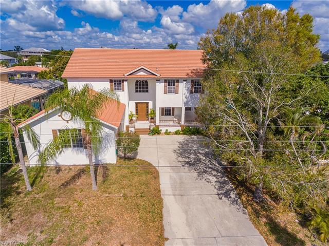 217 2nd St, Bonita Springs, FL 34134