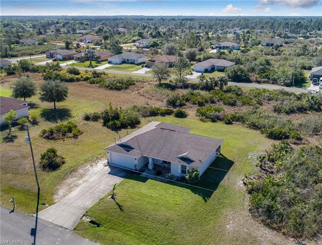 3011 57th St W, Lehigh Acres, FL 33971