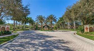 4751 Bay Blvd 1803, Estero, FL 33928