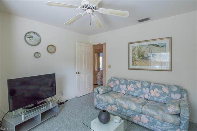 3900 Maryann Way, Estero, FL 33928