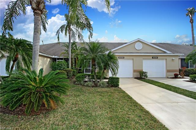 20626 Candlewood Hollow, Estero, FL 33928