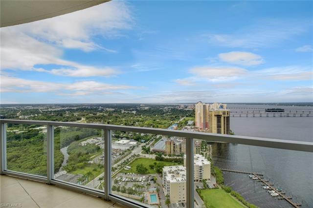 3000 Oasis Grand Blvd Uph4, Fort Myers, FL 33916