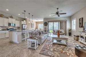 11705 Avingston Ter, Fort Myers, FL 33913