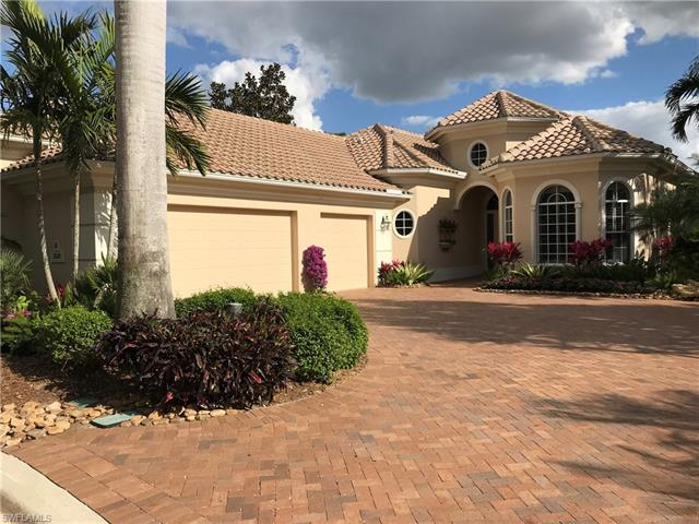 26381 Mahogany Pointe Ct, Bonita Springs, FL 34134