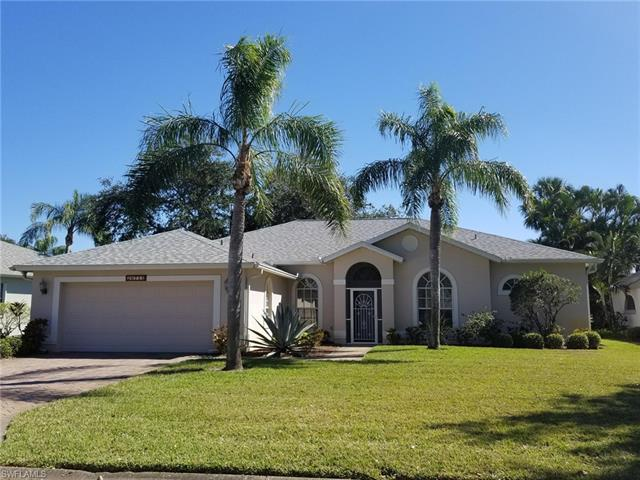 20711 Country Walk Way, Estero, FL 33928
