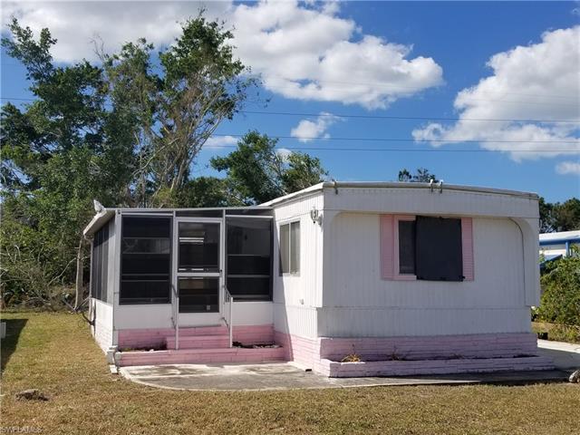26165 Countess Ln, Bonita Springs, FL 34135