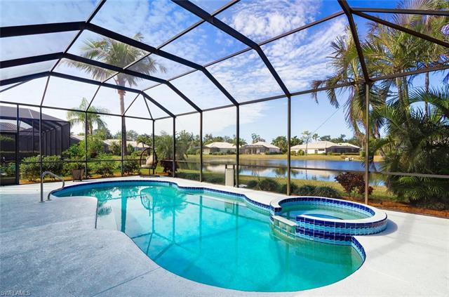 24788 Hollybrier Ln, Bonita Springs, FL 34134