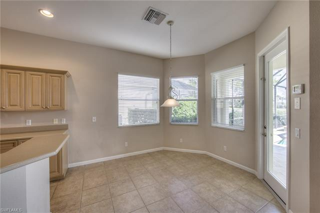 3800 Lakeview Isle Ct, Fort Myers, FL 33905