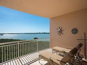 4931 Bonita Bay Blvd 1001, Bonita Springs, FL 34134