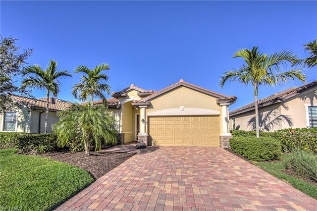 20217 Black Tree Ln, Estero, FL 33928