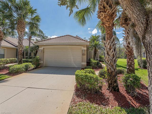 8024 Woodridge Pointe Dr, Fort Myers, FL 33912