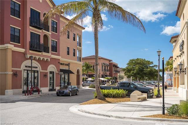 8011 Via Monte Carlo Way 2106, Estero, FL 33928