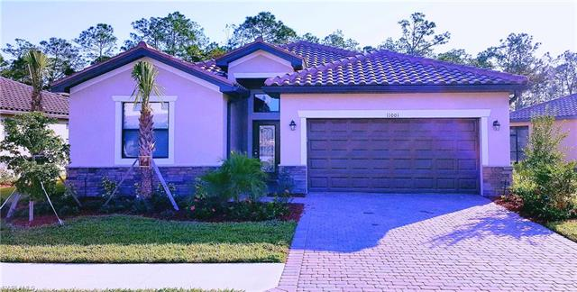 11001 Cherry Laurel Dr, Fort Myers, FL 33912