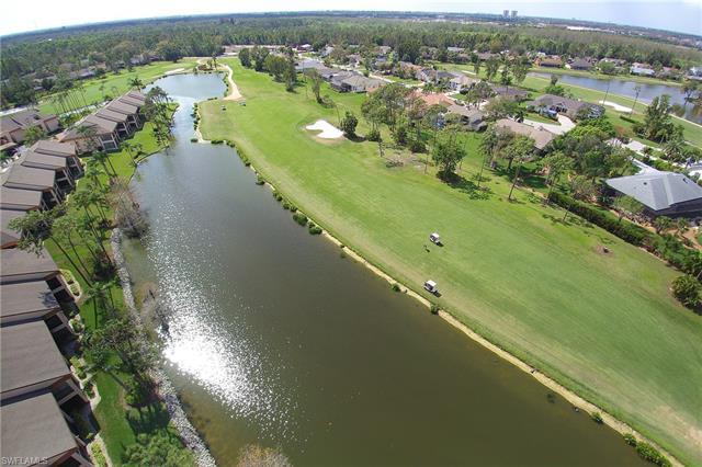 14650 Eagle Ridge Dr 242, Fort Myers, FL 33912
