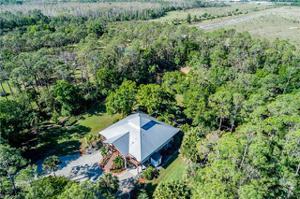 6300 Holstein Dr, Fort Myers, FL 33905