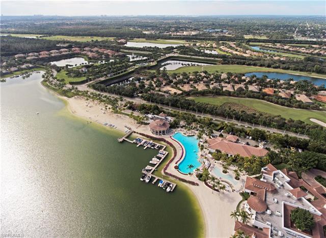 10746 Mirasol Dr 101, Miromar Lakes, FL 33913
