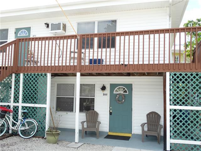 269 Fairweather Ln, Fort Myers Beach, FL 33931