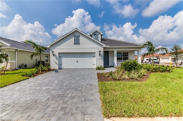 4561 Mystic Blue Way, Fort Myers, FL 33966
