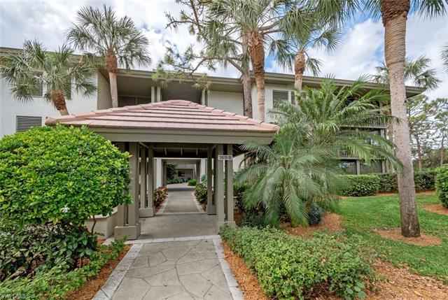 3651 Wild Pines Dr 201, Bonita Springs, FL 34134