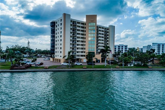 4263 Bay Beach Ln 615, Fort Myers Beach, FL 33931