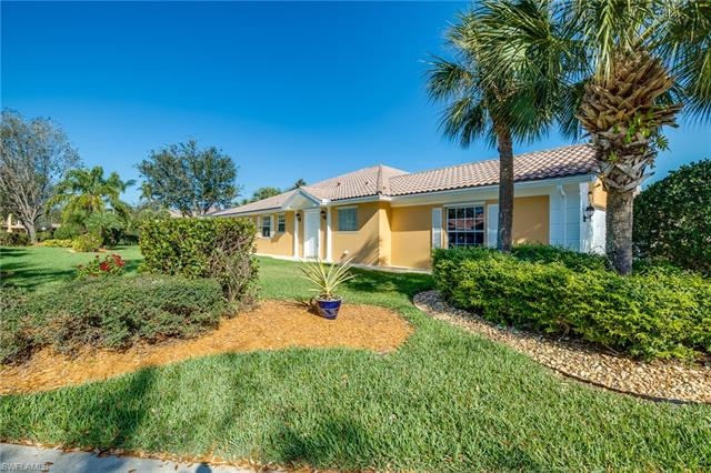 28096 Boccaccio Way, Bonita Springs, FL 34135