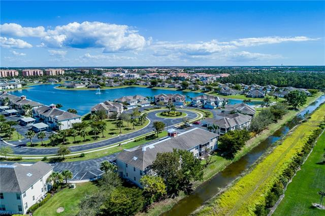 4213 Liron Ave 102, Fort Myers, FL 33916