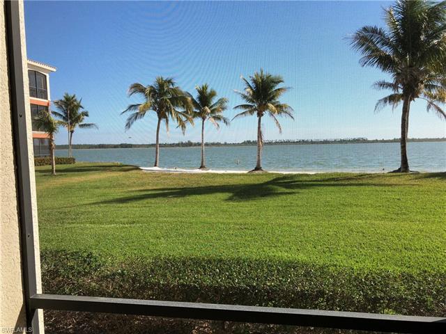 17771 Via Bella Acqua Ct 901, Miromar Lakes, FL 33913