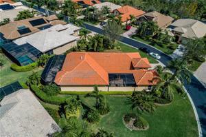 12536 Grandezza Cir, Estero, FL 33928