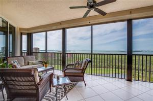 23850 Via Italia Cir 1505, Estero, FL 34134