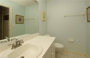 8056 Queen Palm Ln 641, Fort Myers, FL 33966