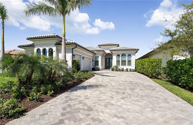 18560 Cypress Haven Dr, Fort Myers, FL 33908