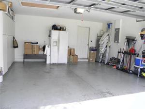 21314 Braxfield Loop, Estero, FL 33928