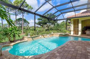22120 Red Laurel Ln, Estero, FL 33928