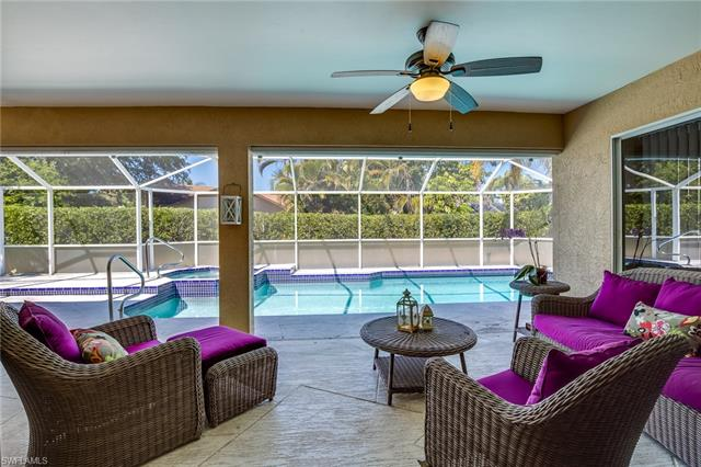 22444 Fountain Lakes Blvd, Estero, FL 33928