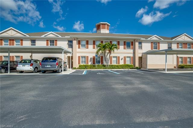 4231 Liron Ave 102, Fort Myers, FL 33916