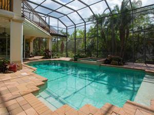 26340 Woodlyn Dr, Bonita Springs, FL 34134