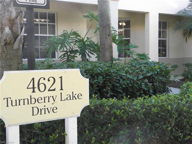 4621 Turnberry Lake Dr 103, Estero, FL 33928