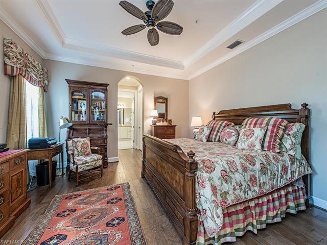4600 Colony Villas Dr 13-01, Bonita Springs, FL 34134