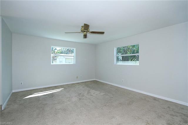 23420 El Dorado Blvd, Bonita Springs, FL 34134