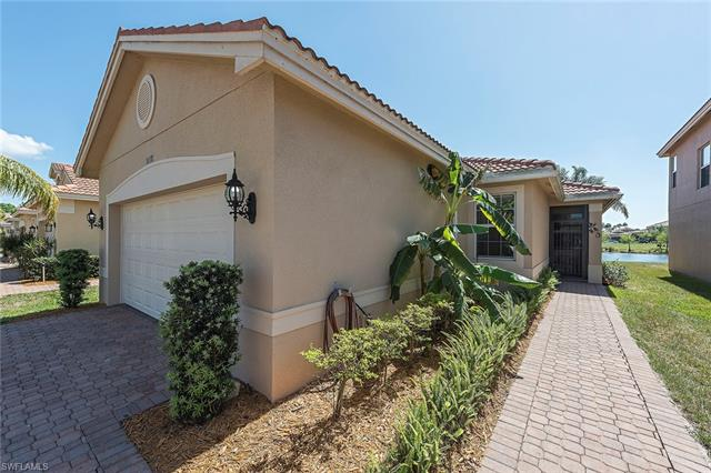 10478 Spruce Pine Ct, Fort Myers, FL 33913