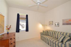 28197 Robolini Ct, Bonita Springs, FL 34135
