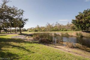 9340 Spanish Moss Way, Bonita Springs, FL 34135