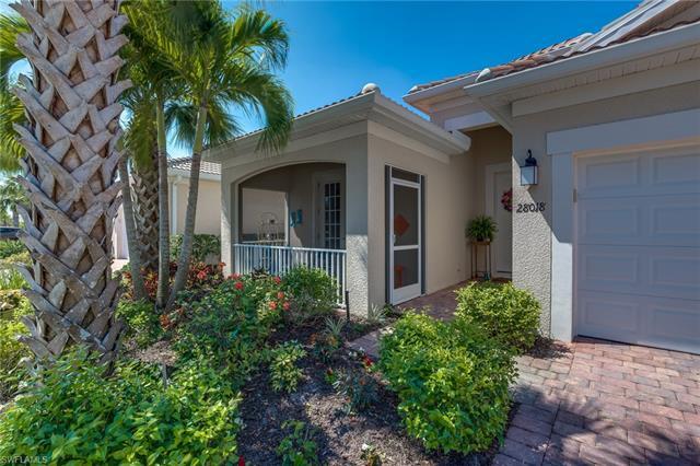 28018 Pisces Ln W, Bonita Springs, FL 34135